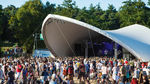 Music Festivals 2014: Where to find variety