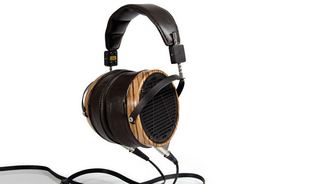 They may cost an arm and a leg, and possibly a kidney, but the LCD3s are some of the best headphones money can buy