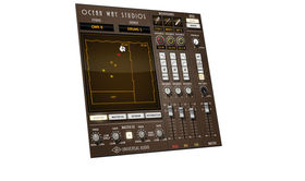 New music tech gear of the month: review round-up (August 2013)