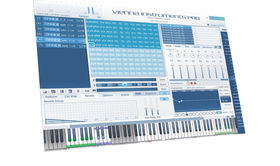 New music tech gear of the month: review round-up (October 2013)
