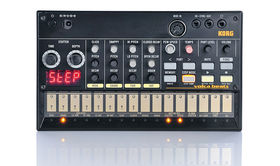 5 of the best hardware drum machines in the world today