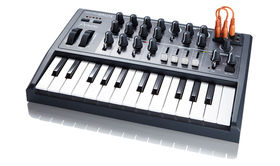 21 of the best affordable hardware synthesizers in the world today
