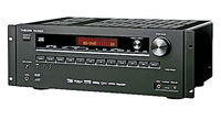 Tascam PA- R200 AV Surround Receiver