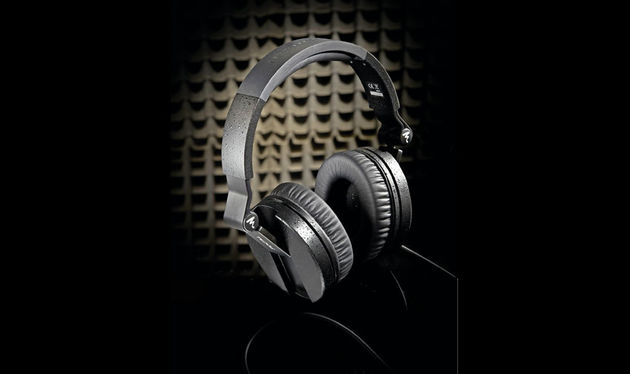 Focal Spirit Professional