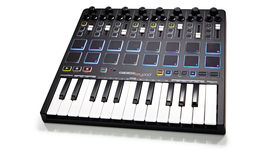 New music tech gear of the month: review round-up (July 2014)