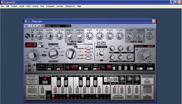 FMU174.rev_phos.main-630-80.jpg