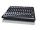 Alesis MultiMix16 USB 2.0