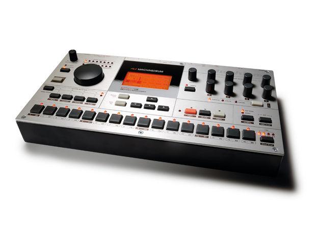 best hardware drum machine