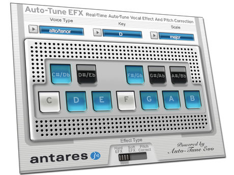auto tune evo mac download