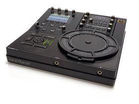 Best music tech gear of the month: review round-up