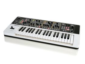 The 22 best hardware synths in the world today