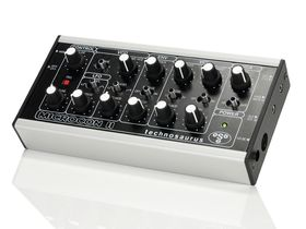 Best music tech gear of the month: review round-up (June 2010)