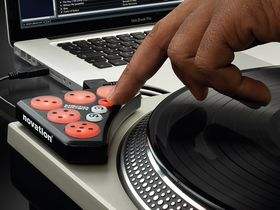 New music tech gear of the month: review round-up (August 2010)