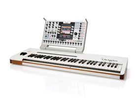 New music tech gear of the month: review round-up (September 2010)
