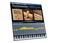 Modartt Pianoteq 3.6