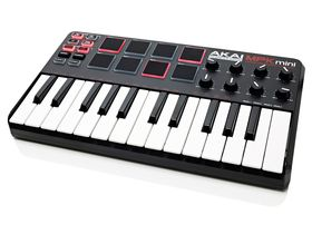 The 12 best budget MIDI controller keyboards