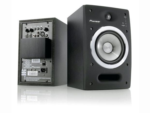 [Obrazek: pioneer-dj-monitors-620-80.jpg]