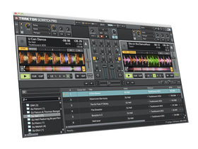 New music tech gear of the month: review round-up (April 2011)