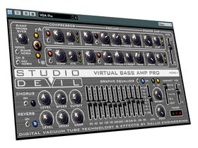New music tech gear of the month: review round-up (May 2011)