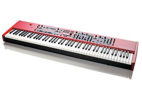 The best music tech gear of 2011: synths, DAWs, plug-ins, keyboards, apps and more