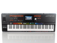 Roland Keyboards & Synths
