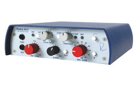 New music tech gear of the month: review round-up (October 2011)