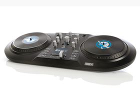 New music tech gear of the month: review round-up (November 2011)