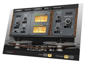 New music tech gear of the month: review round-up (February 2012)