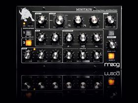 New music tech gear of the month: review round-up (March 2012)