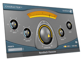 New music tech gear of the month: review round-up (June 2012)