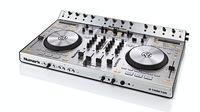 Contrôleur Numark 4Trak DJ