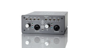 New music tech gear of the month: review round-up (January 2013)