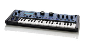 New music tech gear of the month: review round-up (February 2013)