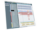 A brief history of Steinberg Cubase