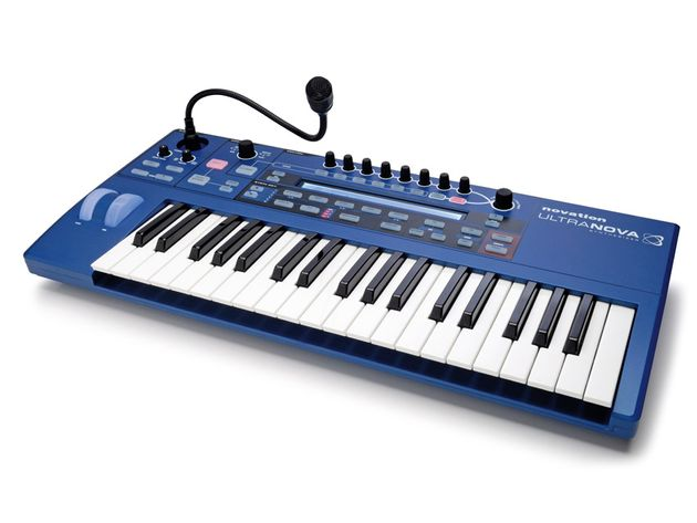 Novation UltraNova (£599)