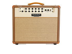 12 beautiful boutique amps