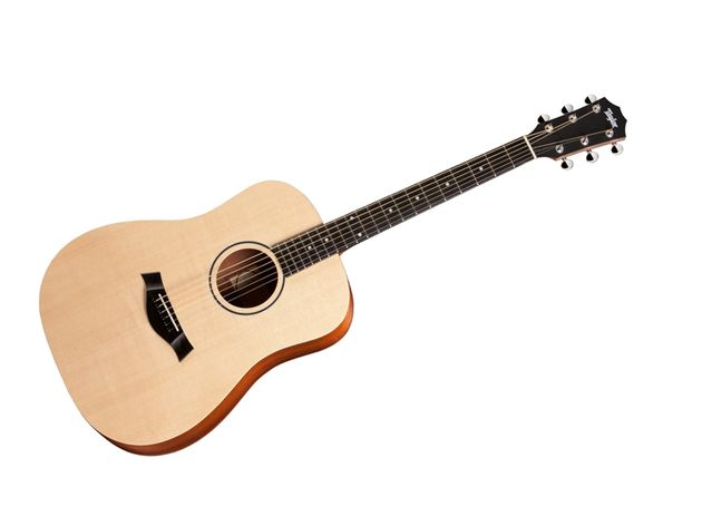 27 of the best budget acoustic guitars in the world today taylor big baby acoustic guitar. Black Bedroom Furniture Sets. Home Design Ideas