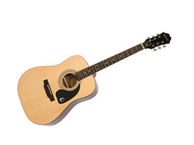 25 best budget acoustic guitars in the world today