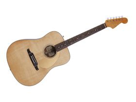 27 of the best budget acoustic guitars in the world today