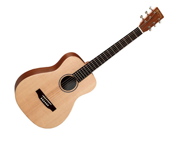 27 of the best budget acoustic guitars in the world today introduction acoustic guitar news. Black Bedroom Furniture Sets. Home Design Ideas
