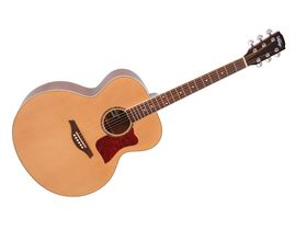 Best budget acoustic guitar in the world today