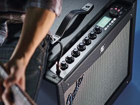 10 best guitar amplifiers under £500 / $800