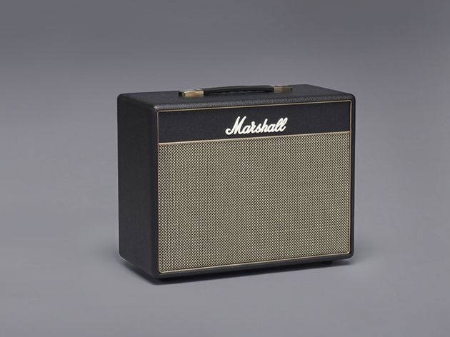 Marshall C5-01