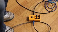 MusicRadar Basics: effects pedals explained