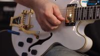 MusicRadar Basics: types of guitar bridge