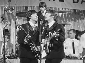 30 lessons Beatlemania taught us