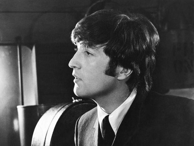 Play like John