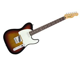 Best budget electric guitar in the world 2013: the results