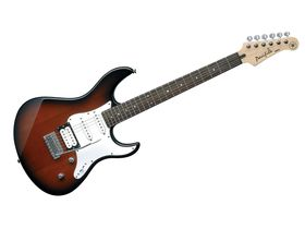 25 best budget electric guitars in the world today