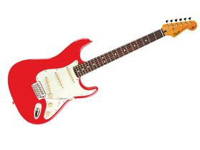 22 of the best budget signature guitars